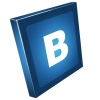 big-vkontakte-icon-png-psd