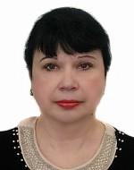 Filobokova